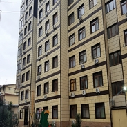 фото 2комн. квартира Сочи Рабочий пер., д. 24
